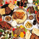 Yaseen Restaurant