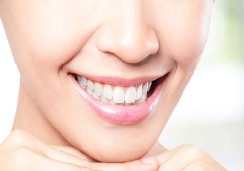 دندانپزشکی آناهیتا ذینعلی و شهاب میرجعفری در لندن